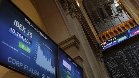 Ibex 35: las bolsas esperan con optimismo las citas clave de los bancos centrales