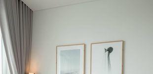 Post de Japandi: la tendencia para decorar la casa que, sin duda, arrasará este año