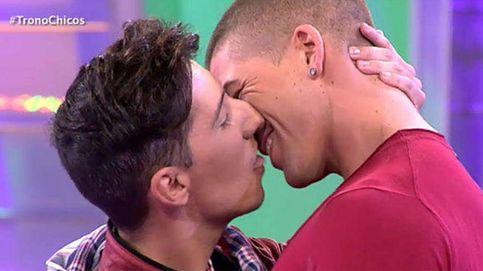 ¿Busca 'Mujeres y hombres y viceversa' tronistas gais?