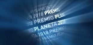 Post de El Premio Planeta 2018 ya tiene finalistas: las 10 novelas que podrían llevarse el galardón