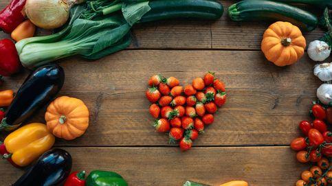 Mediterránea o vegetariana: ¿qué dieta es mejor para la salud cardiovascular?