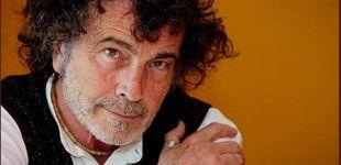 Post de Muere el actor catalán Quim Lecina, uno de los fundadores del Teatre Lliure