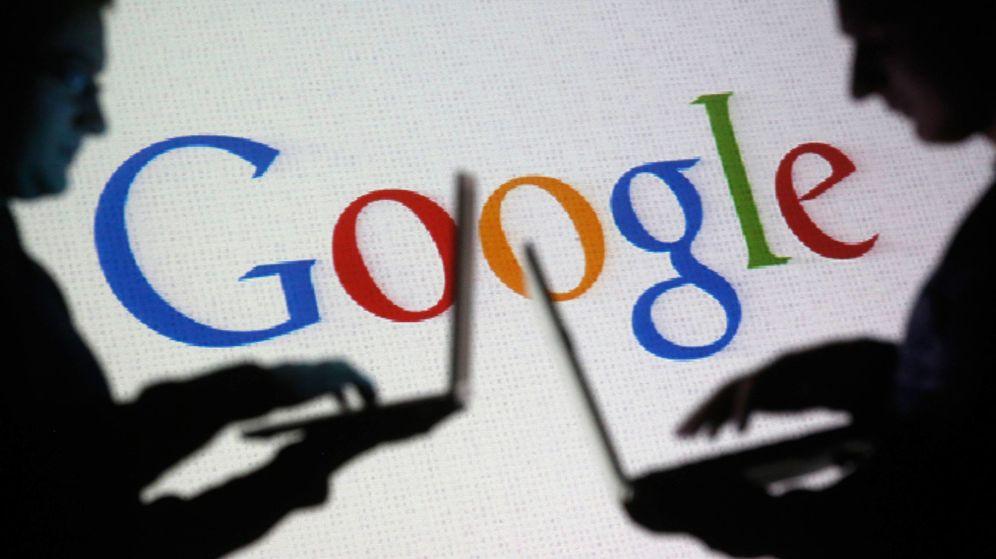 Foto: Encontrar nuestro nombre y apellidos asociados a determinada información en internet es un asunto que nos preocupa a todos. (Reuters)