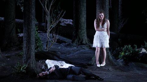 Sexo, drogas y 'Don Giovanni': la ópera de Mozart sacude el Teatro Real