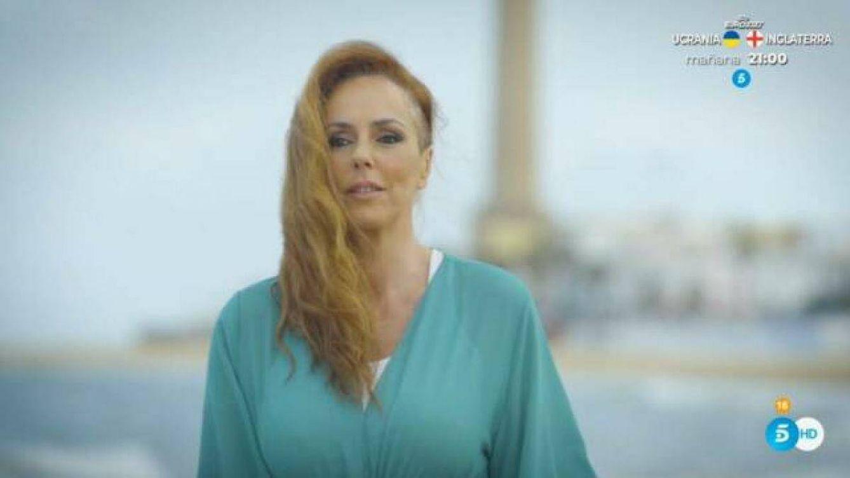 La próxima batalla de Rocío Carrasco y Antonio David en los juzgados y los negocios de Belén