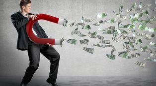 Cinco estafadores que todo emprendedor se encontrará al montar su empresa