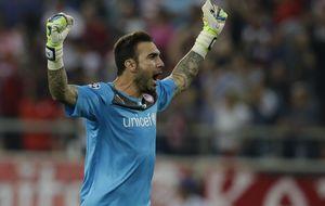 Roberto y el Atlético, una historia de promesas incumplidas y ¿venganza?