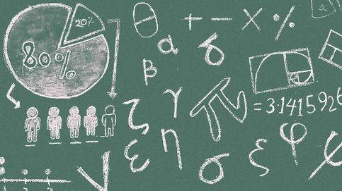 El currículo español de matemáticas y los resultados de evaluaciones internacionales