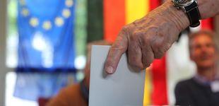 Post de Elecciones también en la UE: cómo votar para el Parlamento Europeo