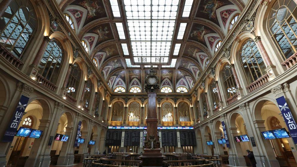 Juego de tronos en Madrid: la bolsa alemana también estudia una opa por BME