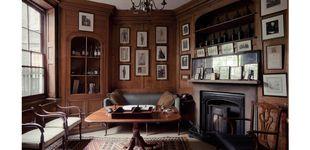Post de Nº3 London Dry Gin presenta 'Unlock History'