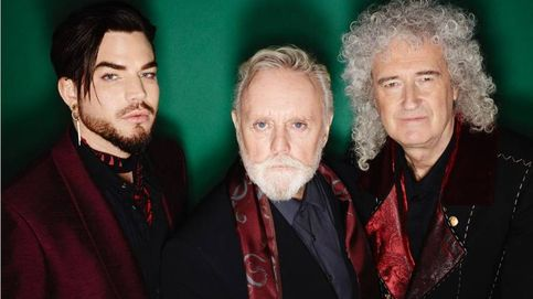 Queen versiona 'We are the champions' y la dedica a la lucha contra el coronavirus