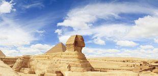 Post de Fin del enigma: ¿por qué las estatuas egipcias tienen la nariz rota? (No es lo que crees)