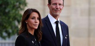 Post de Joaquín y Marie de Dinamarca: la celebración de aniversario más especial en su año más difícil