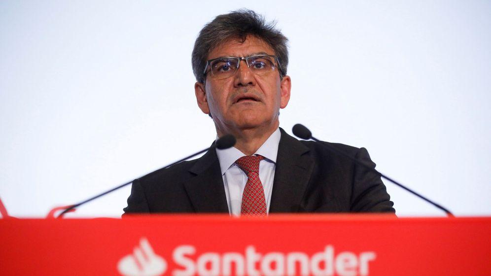 Foto: José Antonio Álvarez. (EFE)