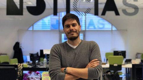 La Sexta pierde a su periodista de confianza sobre el PP: su despedida