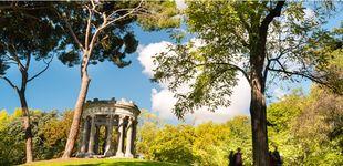 Post de Un búnker de la Guerra Civil se convierte en atracción turística en Madrid