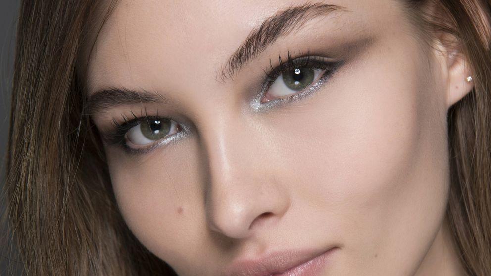 Los mejores productos para combatir la fatiga en el contorno de los ojos