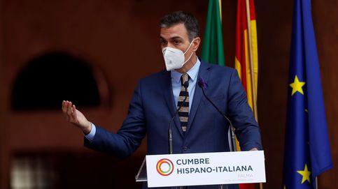 España no recuperará el PIB precrisis hasta 2023 pese a las vacunas