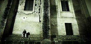Post de Un bandolero anda suelto: la historia oculta del Lute de Cádiz