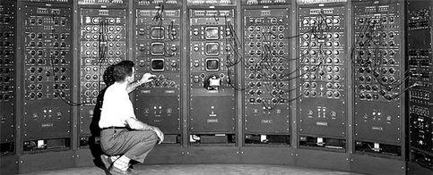 Foto: Cinco antiguallas tecnológicas que nos resistimos a abandonar