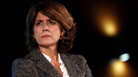 Los abogados se rebelan contra Justicia por los impagos del turno de oficio