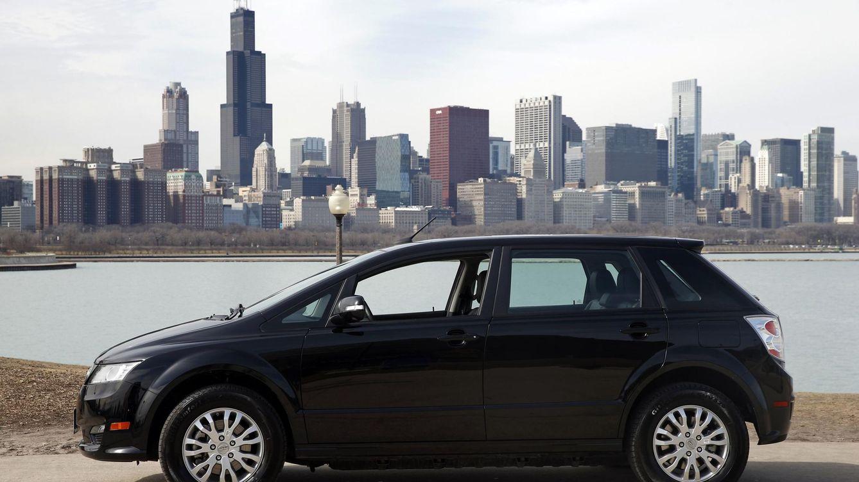 """""""Trabajo para Uber porque me aburro"""": la trampa de las empresas para pagarte menos"""