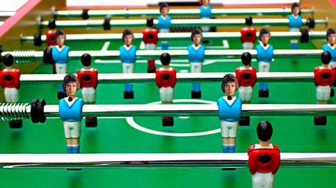 El día que once 'camarones' trolearon el mayor videojuego de fútbol de la red