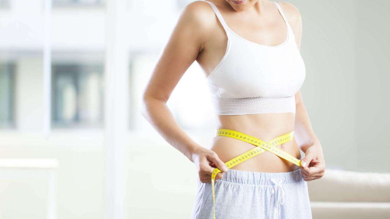 Estas son las 5 mejores dietas para adelgazar, según los expertos en nutrición