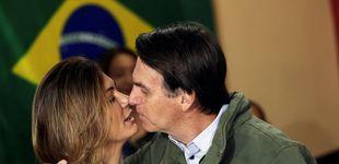Post de El ultraderechista Bolsonaro se impone con rotundidad en las elecciones de Brasil