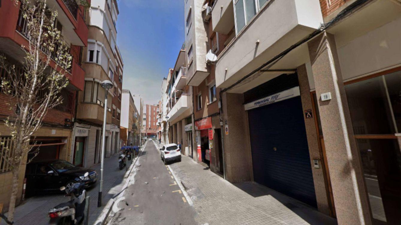 ¿Puedo comprar una casa con criptomonedas? En Barcelona se vende una por 3 bitcoins