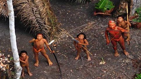 Por qué Centinela Norte se volvió hostil: el secuestro de seis aborígenes en el siglo XIX