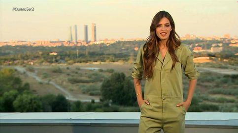 Otra pésima noche de Telecinco con nuevo mínimo de Carbonero