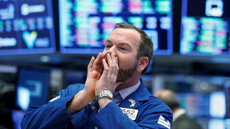 ¿España no sabe batir a Wall Street? Los fondos (de fondos) que superan los máximos