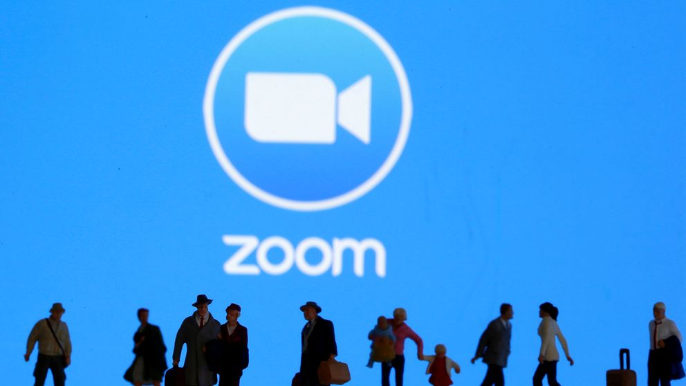 No, la Guardia Civil no pide que borres Zoom, pero sí alerta de este fallo de seguridad