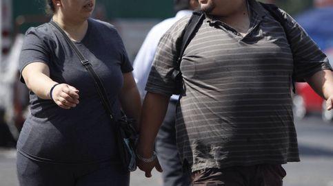 La obesidad también afecta al cerebro: puede causar trastornos psicológicos