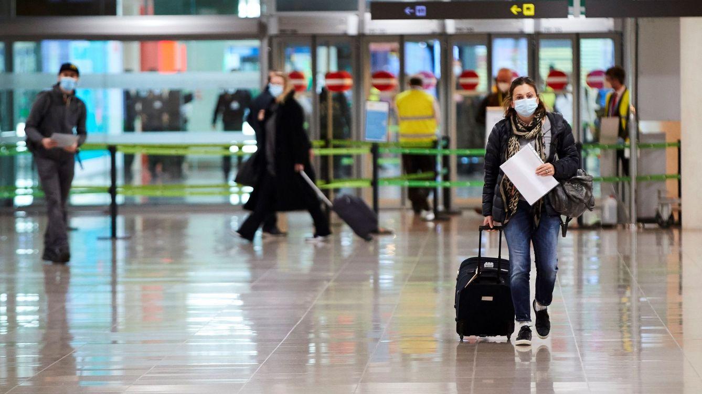 Aena adjudica la seguridad privada para 42 aeropuertos de la red por más de 300 M