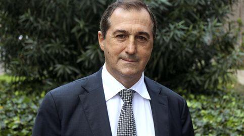El exjefe de prensa de Alicia Sánchez Camacho, nuevo director de TVE