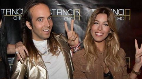 Los superconsejitos de Oriana Marzoli a Aless Gibaja para 'GH VIP 5'