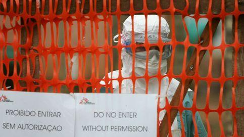 Detectan la primera muerte por virus de Marburgo en África occidental