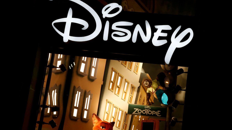 CNMC investiga a Disney, Paramount y Warner por pactos comerciales