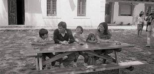 Post de El polémico proyecto del yerno de Felipe González: una casa rural 'bioclimática'