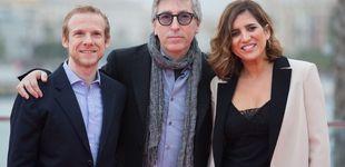 Post de David Trueba y sus 'Casi 40': una película generacional, melancólica y bella