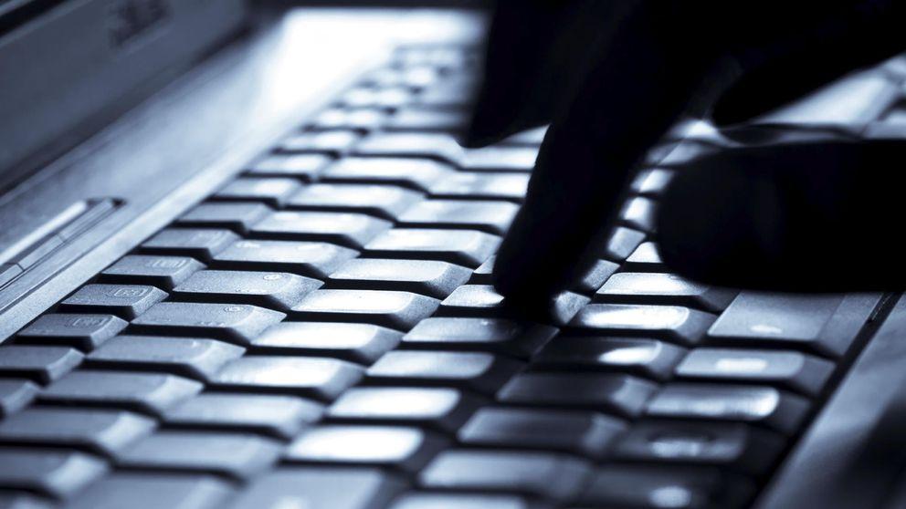 Cinco cosas que haces a diario en internet (y son ilegales)