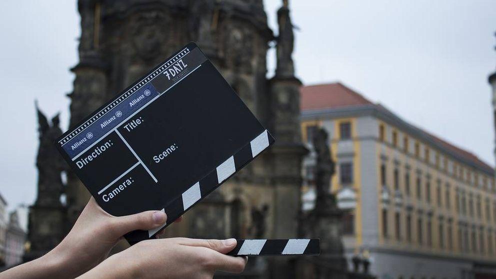 La responsabilidad de la TV de pago en la producción de ficción española: series y cine