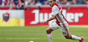 Post de Daño cerebral permanente: el tremendo drama de Nouri y el Ajax