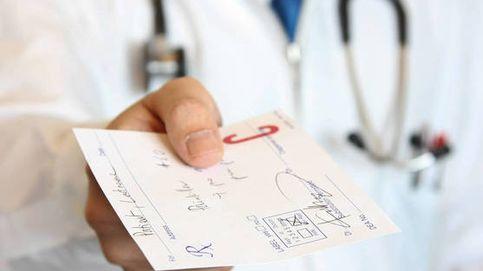 Metformina: una nueva estrategia antienvejecimiento