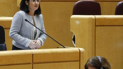 El Gobierno se da de plazo hasta verano para contestar las peticiones vía transparencia