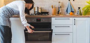 Post de Cómo sacarle el máximo partido al horno