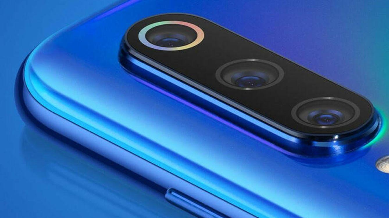 Xiaomi avanza detalles del Mi 9: así será uno de sus móviles estrella de 2019